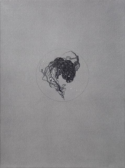 Suo Yuan Wang - Awakening III.