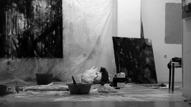 Suo Yuan Wang - en travaillant_013