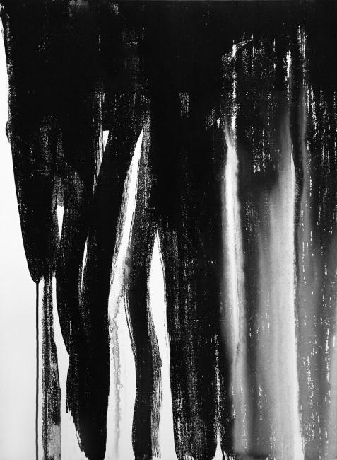 Suo Yuan Wang - Errance012