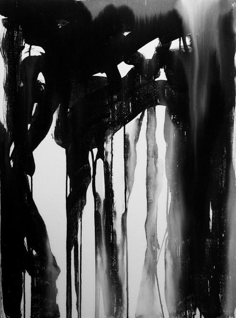 Suo Yuan Wang - Errance011