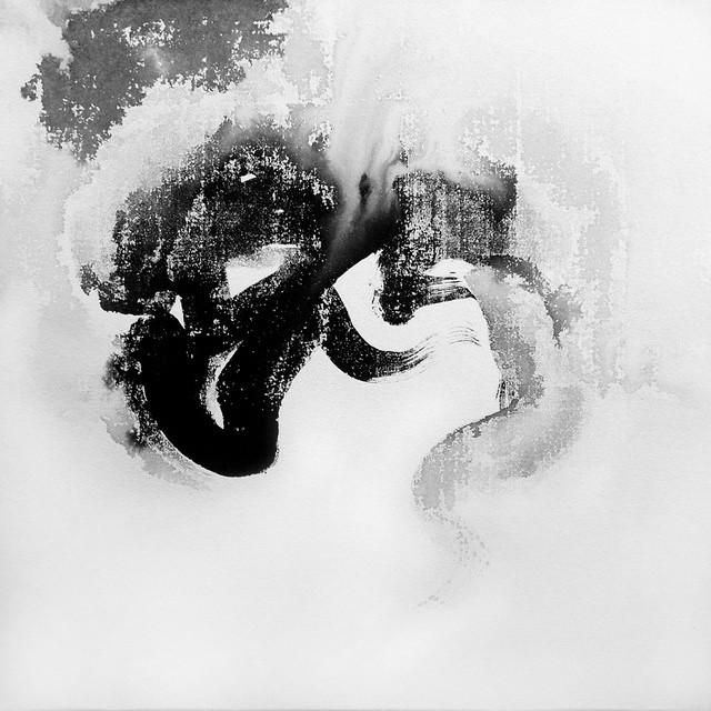Suo Yuan Wang - Errance006