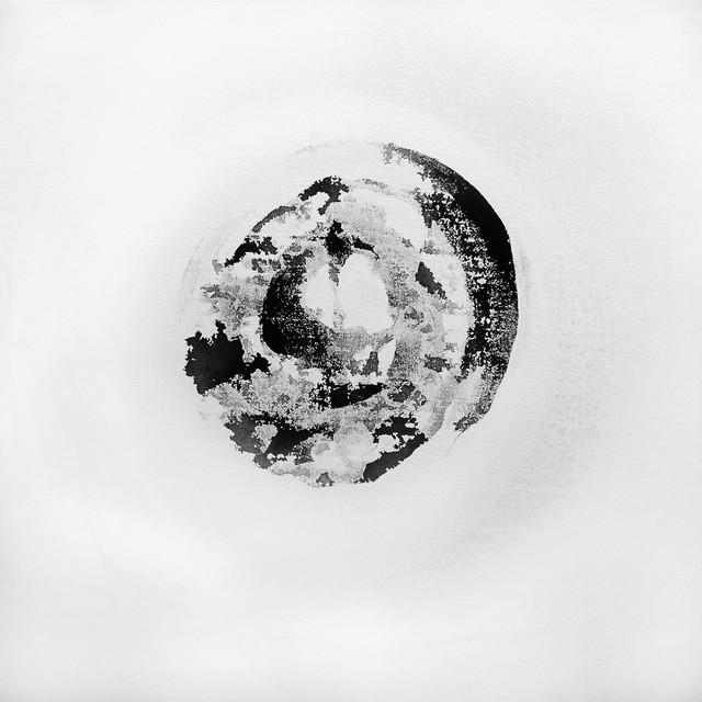 Suo Yuan Wang - Errance008