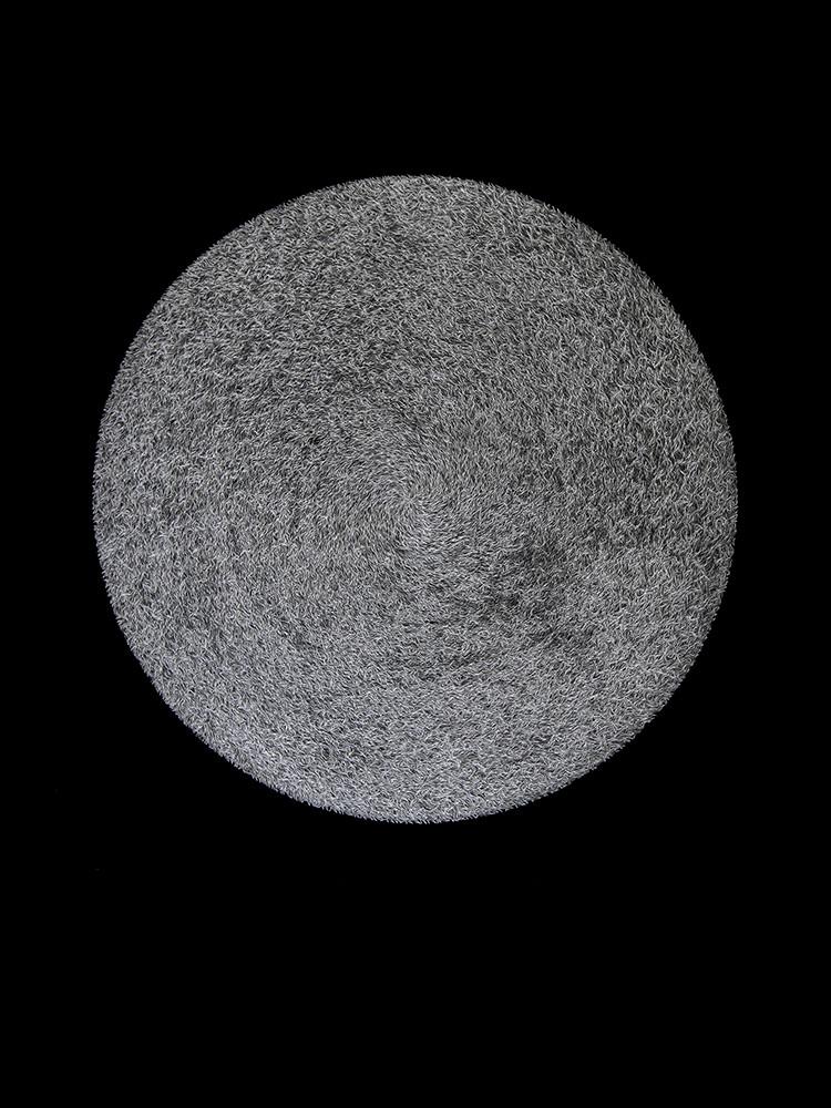 Suo Yuan Wang - Lune Noire ( l'ouïe) - 1(infinité)