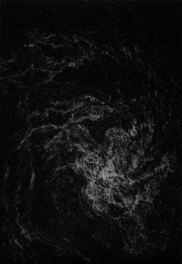 Suo Yuan Wang - Chaos 3