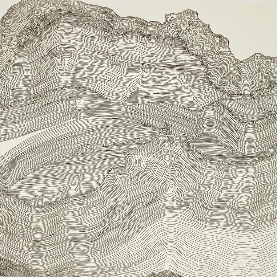 Suo Yuan Wang - One line-4
