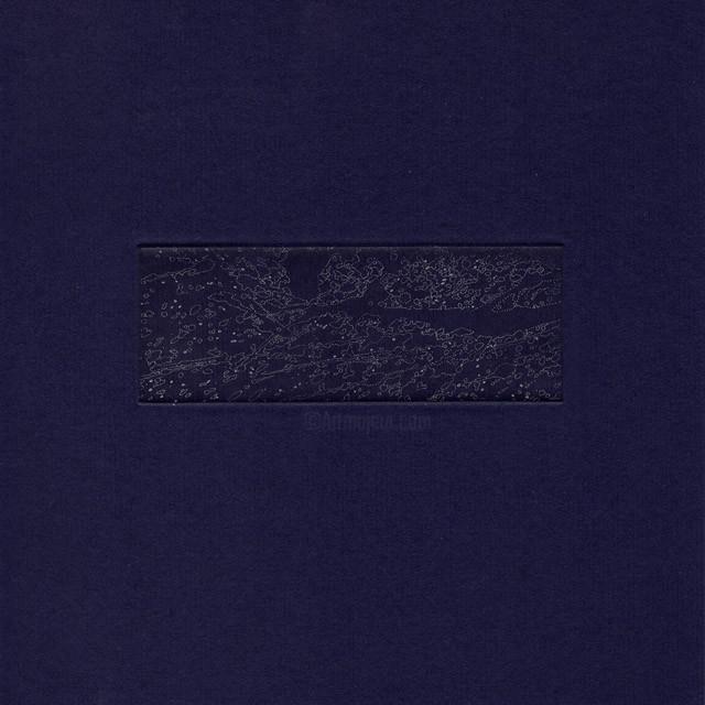 Suo Yuan WANG - Silence Hill 2