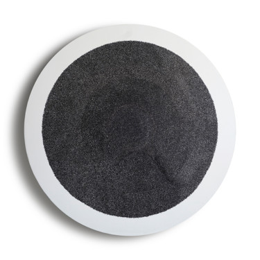 Lune noire - 1 (courant doux)