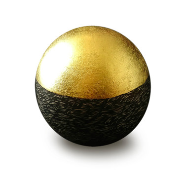 Sphère I