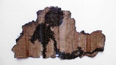 Papyrus n°3