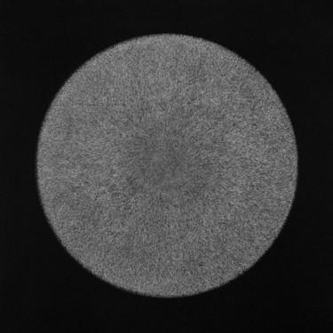 Lune Noire (l'union des sens) - 2