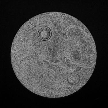 Lune Noire ( le toucher d'une autre ) - 2