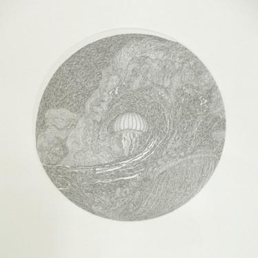 Eclipse lunaire 2